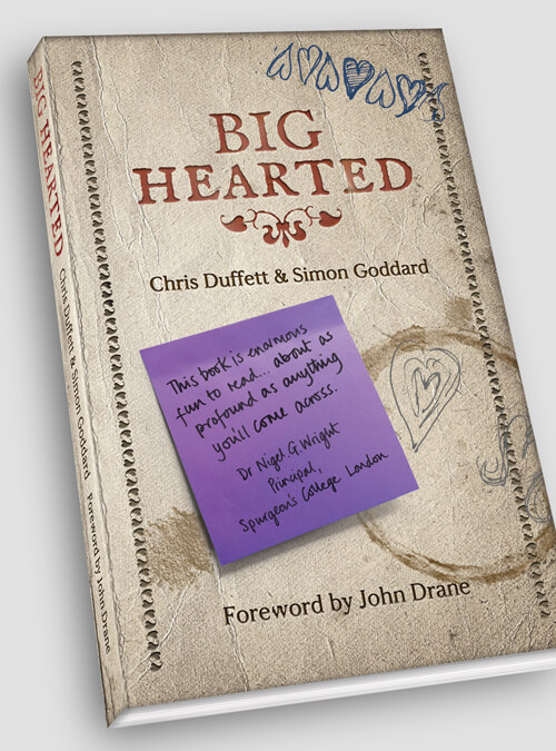 BIG-HEARTED-COVER-3Ds