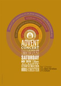 DEO-ADVENT-email