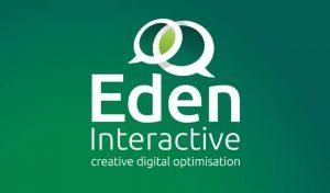 EDEN-INT-680