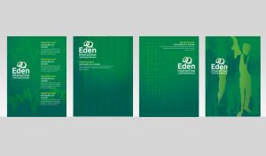 EDEN-INT-style-covers