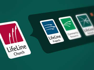 A lifeline