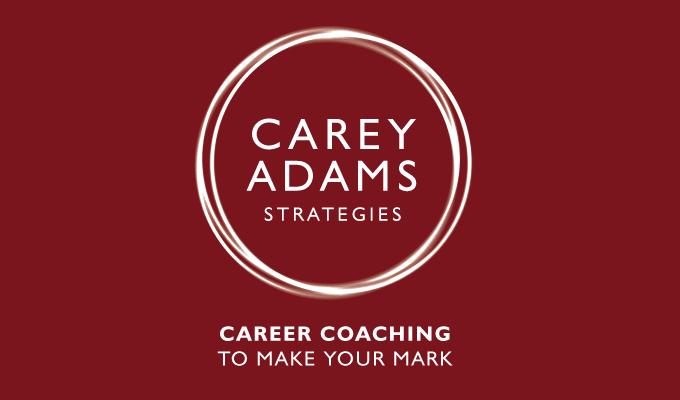 carey-adams-680
