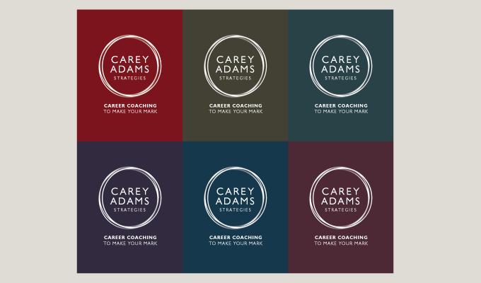 carey-adams-cols-680
