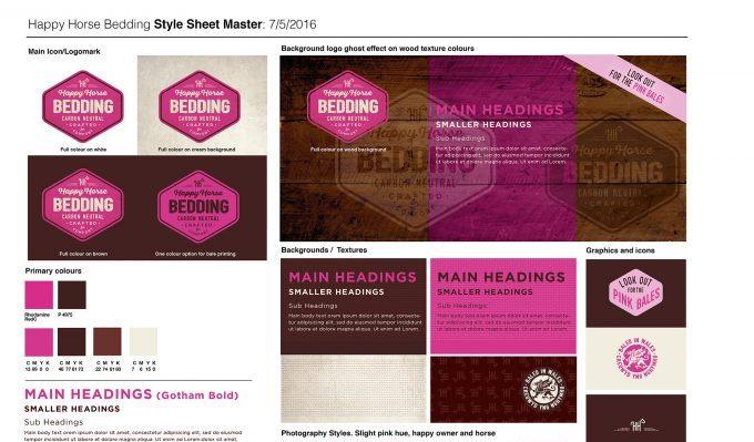 hhb_stylesheet_master