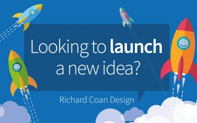 Looking to launch an idea?