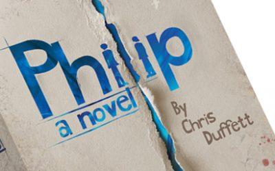 Philip's story….