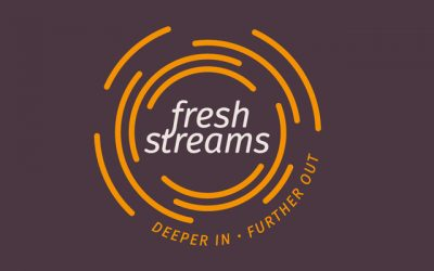 Fresh Streams