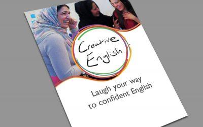 Creative English