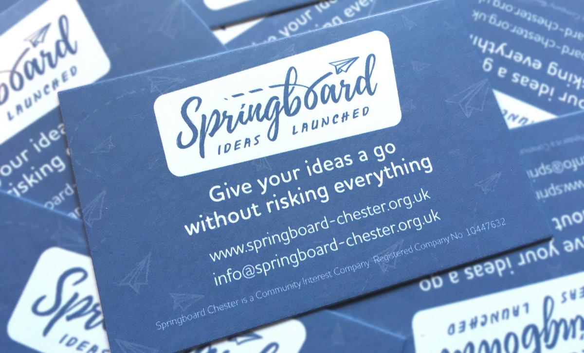 springboard_bus-card-image_02